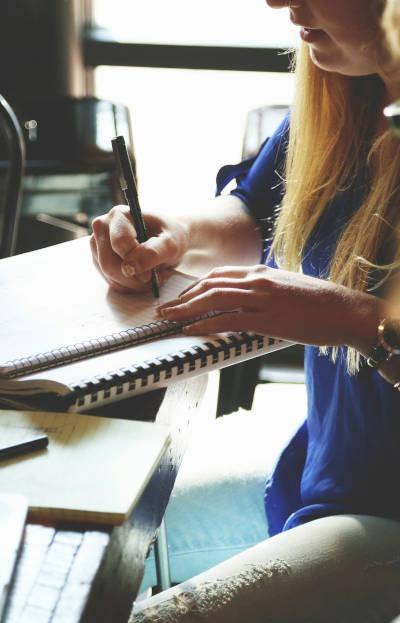 Etes-vous éligible pour la prise en charge par SOS Entrepreneur