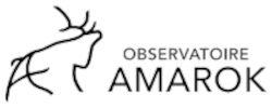Observatoire Amarok