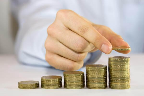 Soutenir SOS Entrepreneur par vos dons